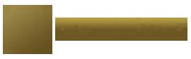 Alumni Zdravstvenog veleučilišta Logo