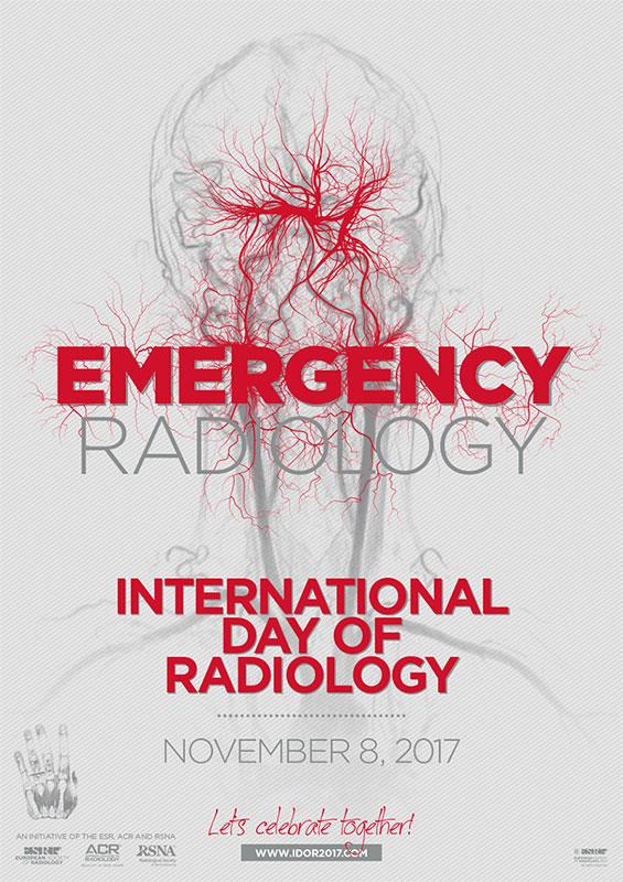 Međunarodni dan radiologije