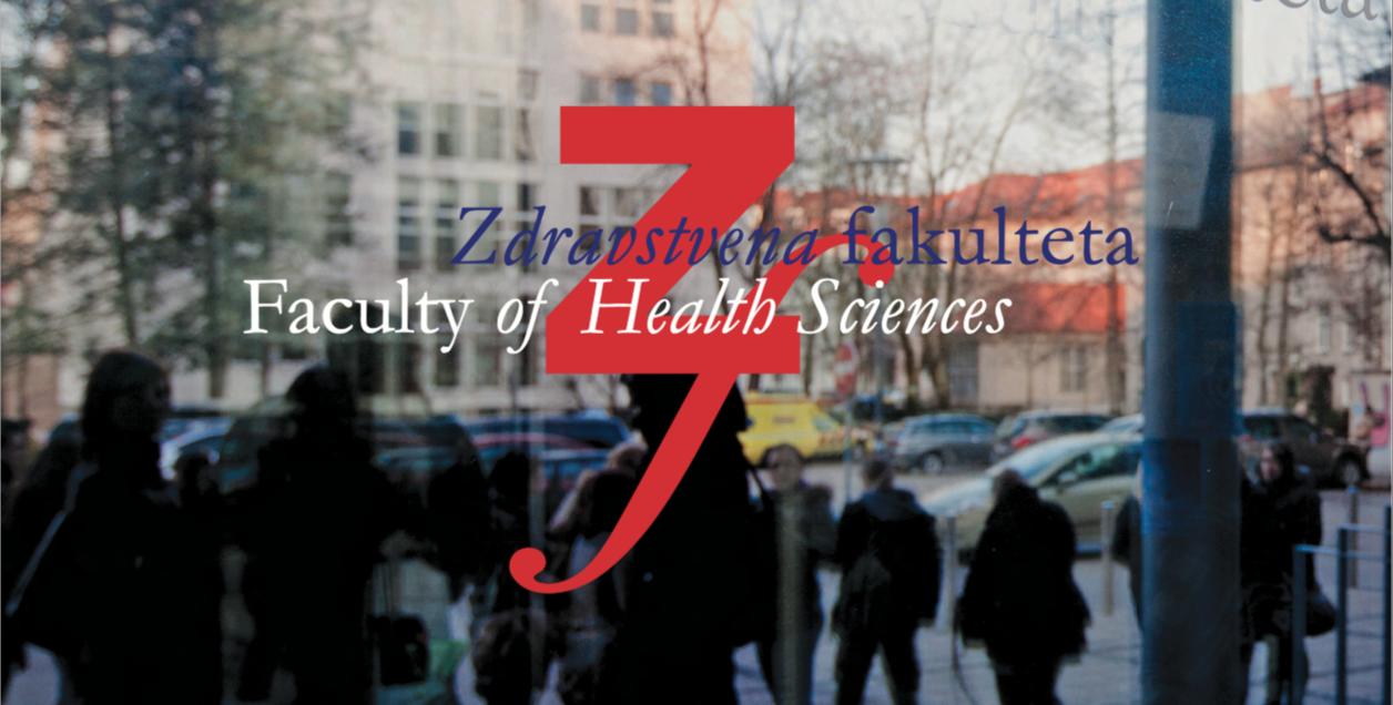 besplatan prijevoz i sudjelovanje aktivnim sudionicima 10. Studentske konferencije 'Javno zdravstvo'