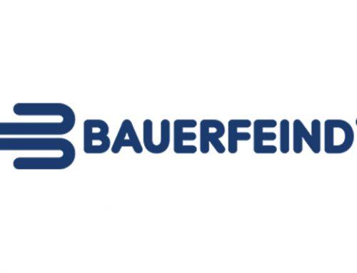 Sklopljena suradnja između Alumni Kluba Zdravstvenog veleučilišta i Bauerfeind tvrtke