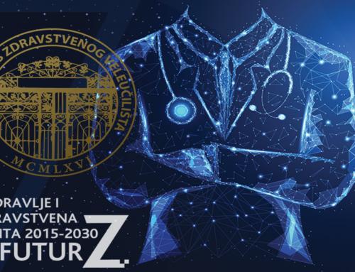 Alumni pitalica – poklanjamo kotizacije za kongres Futur Z